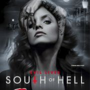 К югу от ада / South of Hell все серии