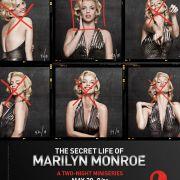 Тайная жизнь Мерилин Монро / The Secret Life of Marilyn Monroe все серии