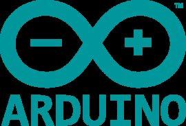 Строим роботов и другие устройства на Arduino. От светофора до 3D-принтера by Московский физико-технический институт