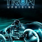 Трон: Восстание / TRON: Uprising все серии