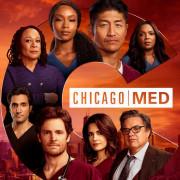 Медики Чикаго / Chicago Med все серии