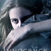 Невинность / Innocence