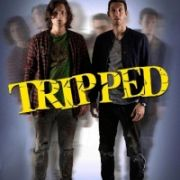 Трипующие / Tripped все серии
