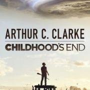 Конец детства / Childhood's End все серии