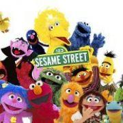 Улица Сезам (сериал) / Sesame Street все серии