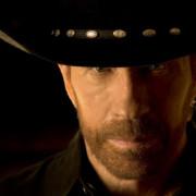Крутой Уокер / Walker Texas Ranger все серии
