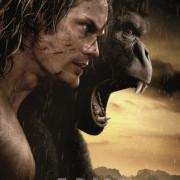 Тарзан. Легенда / The Legend of Tarzan