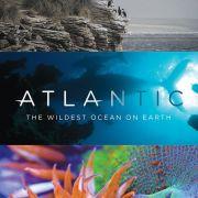 Атлантика: Самый необузданный океан на Земле / Atlantic: The Wildest Ocean on Earth все серии
