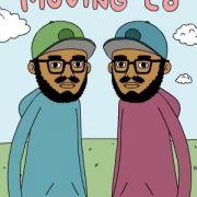 Братья Лукасы / Lucas Bros Moving Co все серии