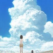 Она И Её Кот: Всё Меняется / Kanojo to Kanojo no Neko: Everything Flows все серии