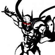 Шанхайский Бэтмэн / Batman of Shanghai все серии