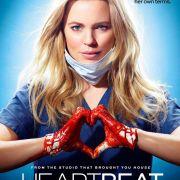 Разбивающая сердца / Heartbeat все серии