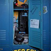 Высшая школа видеоигр / Video Game High School все серии