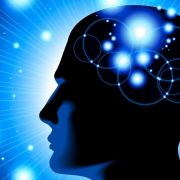 Пси-фактор. Занимательная и практическая психология.