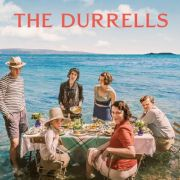 Дарреллы / The Durrells все серии