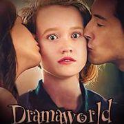 Мир дорам / Dramaworld все серии