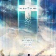 H+: Цифровой сериал / H+: The Digital Series все серии