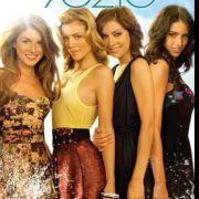 90210: Новое поколение / 90210: The Next Generation все серии