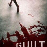Обвиняемая / Guilt все серии