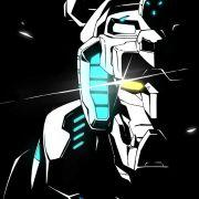 Вольтрон: Легендарный Защитник / Voltron: Legendary Defender все серии