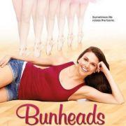 Балерины / Bunheads все серии