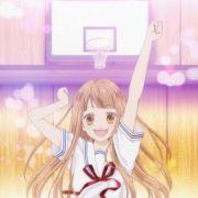 Цубаса И Светлячки / Tsubasa to Hotaru все серии