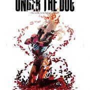 Побитые Псы / Under The Dog все серии
