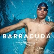 Барракуда / Barracuda все серии