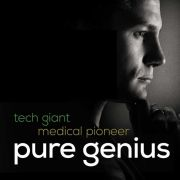 Настоящий гений / Pure Genius все серии