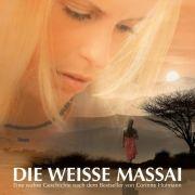 Белая масаи / Die Weisse Massai