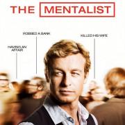 Менталист / The Mentalist все серии