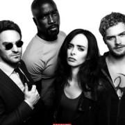 Защитники / The Defenders все серии