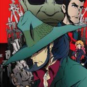 Люпен III. Могила Дзигэна Дайскэ / Lupin the IIIrd: Jigen Daisuke no Bohyou все серии