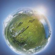 BBC: Планета Земля 2 / Planet Earth II все серии