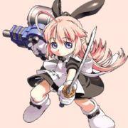 Убийство Насекомых Одним Махом! Хой Хой-сан / Ichigeki Sacchuu Hoihoi-san / Interceptor Doll Hoi Hoi-san все серии