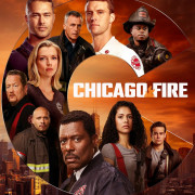 Пожарные Чикаго / Chicago Fire все серии