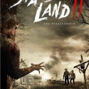 Земля вампиров 2 / The Stakelander