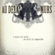 За стенами / Au dela des murs все серии