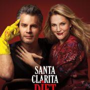 Диета из Санта-Клариты / Santa Clarita Diet все серии