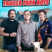 Парни из Трейлерпарка (сериал) / Trailer Park Boys все серии