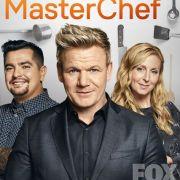 Лучший повар Америки / Masterchef все серии