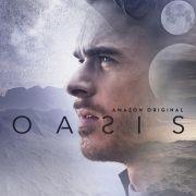 Оазис /  Oasis все серии