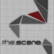 Сцена / The.Scene все серии