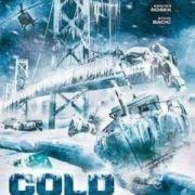 Ледяная зона / Cold Zone