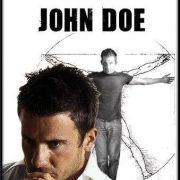 Джон Доу / John Doe все серии