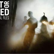 Факт или вымысел - паранормальные явления / Fact or Faked: Paranormal Files все серии