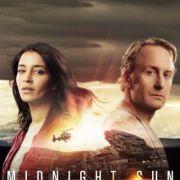 Полуночное Солнце / Midnight Sun все серии