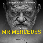 Мистер Мерседес / Mr. Mercedes все серии