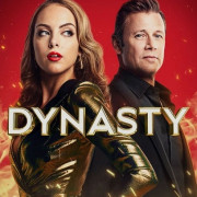 Династия / Dynasty все серии