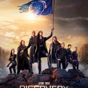 Звездный Путь: Дискавери / Star Trek: Discovery все серии